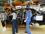 Волжский автозавод в 2013 году планирует выпустить 800 тысяч автомобилей