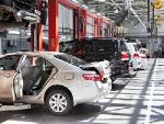 Эксперты: эксплуатация автомобилей в России дороже, чем в Европе и США