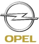 Удастся ли Нойману возродить Opel?