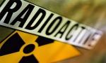 Таможня: радиоактивные автомобили продолжают поступать