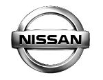 Nissan отзывает свои модели