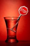 Ужесточать наказание пьяным водителям пока не будут