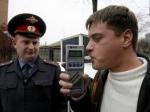 В законодательство хотят вернуть допустимую норму алкоголя в крови