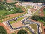 Что готовит автодром Moscow Raceway