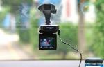 Нарушители ПДД будут наказаны по видеороликам в интернете