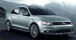 VW Jetta Conceptline будет гораздо дешевле предыдущей версии