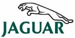 Jaguar не будет подстраиваться под предпочтения китайского рынка