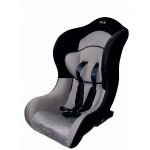О детских креслах