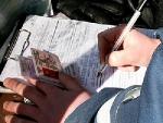 Новости от авто Фемиды - за «нечаянно» штрафуют отчаянно