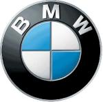 Компания BMW нашла партнера в Китае
