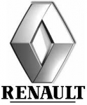 В следующем году Renault выпустит новые Scenic, Laguna и Espace