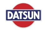 Что новый Datsun нам  готовит?