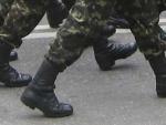 Не пошел в армию – лишился водительских прав