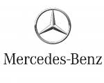 Дизайнер Mercedes CLS перешел к китайцам