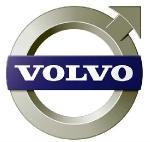 Выпуск Volvo сократится на 17%