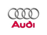 Ауди – немецкое качество на российских дорогах