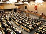 Депутаты проголосовали за введение нормы 0,35 промилле
