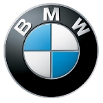 5-ти миллионный автомобиль 5-серии BMW
