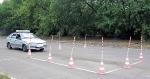 Отмена занятий на площадках для автошкол