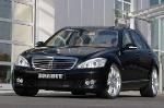 Автомобили, которые стоят более 3 млн. руб. – это роскошные автомобили