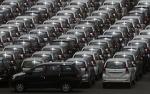 К 2020 году Россия может превратиться в автомобильную сверхдержаву