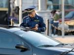 «Автокод» – новая система оспаривания штрафов