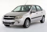 АвтоВАЗ отправляет первую партию Lada Granta в Западную Европу