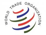Поднятие цен на иномарки после вступления представителей России в ВТО