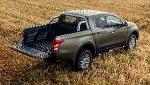 Новый L200 чрезвычайно популярен среди россиян