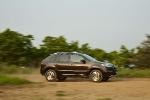 Renault Koleos 2016: подстроится под любые обстоятельства