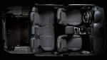 Mitsubishi Pajero  – автомобиль для тех, кто сам выбирает свой путь