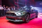 ����� Ford Mustang �� ���������� � ������