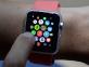 � �������������� ���������� ���������� ��������� �� ���� Apple Watch