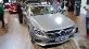 ����������� Mercedes-Benz CLS