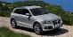 Audi ����������� RS-������ ������ ���������� Q5