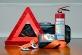 Какие в 2017 году штрафы за отсутствие огнетушителя, аптечки и знака аварийной остановки?