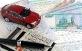 Как застраховать машину по ОСАГО  без страхования жизни?