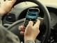 Штраф за общение по мобильному телефону за рулем в 2017 году Наказание за разговор по телефону.