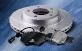 Как отличить поддельные тормозные диски и колодки от оригинальных?